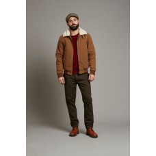 Olow Jacke 'Everest' camel