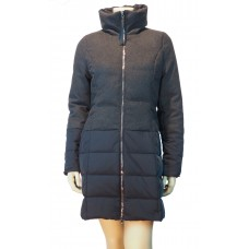 Spoom Winterjacke 'SONIA'
