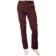 Minimum 'Norden' pants bordeaux