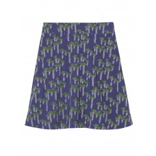 White Stuff 'Whistler Reversible Skirt'