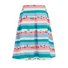 'Fiona perfect day Skirt'