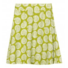 White Stuff 'Bennath Reversible Skirt'