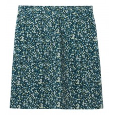 White Stuff 'Clocktower high Tide Skirt'