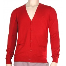 Cardigan 'Sigfred'