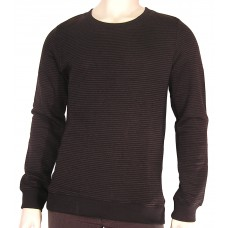 Valle Jumper