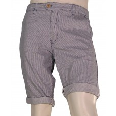 Minimum 'Julius Shorts'