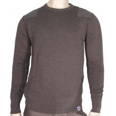 Knit Sweaters Crewneck