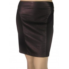 Minimum 'Anya Skirt'