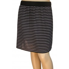 Minimum 'Avani Skirt'