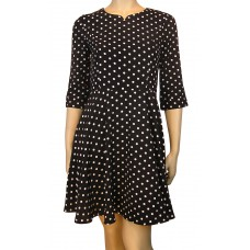 YUMI Original Spotty Dress