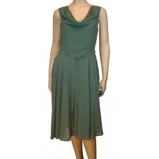 Eucalyptus 'Stevie Dress'