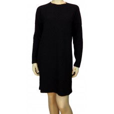 Minimum 'Jutha Dress'