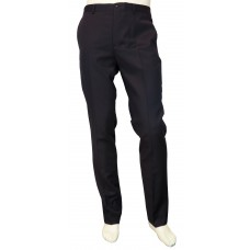 Minimum 'Wesley' Pants dark navy