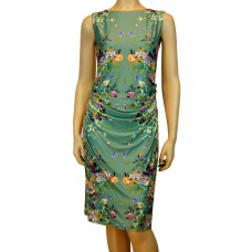 Uttam Boutique green Dress