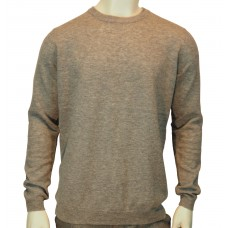 Minimum Pullover 'Moxham'