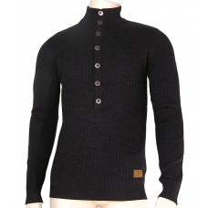 MINIMUM 'Ask rollneck'