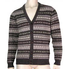 MINIMUM 'Wilson Cardigan'