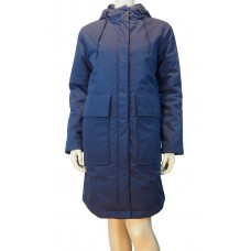 Jacket Arrox surpluss fwr navy