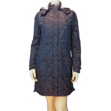 Spoom Winter - Regenjacke 'ROXANNE'