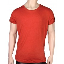 Ted Short Sleeve Tee