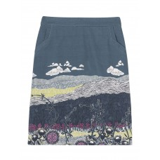 White Stuff 'Pasca Skirt'