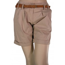 2TWO Shorts 'Ethny Chib'