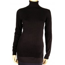 Minimum 'Polana Pullover'