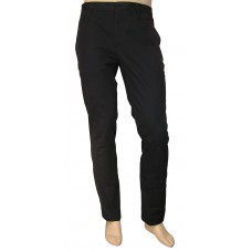 Minimum 'Bertel Pants'