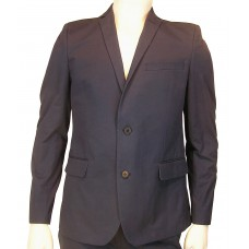 Minimum 'Ferrand' Blazer