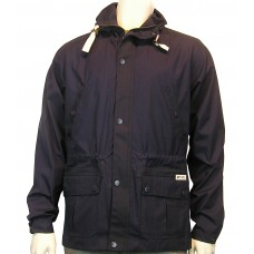 'Jackets Zuga light urban WR navy'