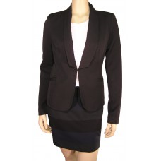 Minimum 'Donatella' Blazer