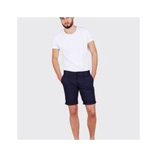 Minimum 'Frede' Shorts navy