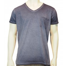 Wunderwerk 'V-neck tee male m.t.' old navy