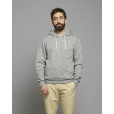 OLOW Sweater Sigmund gris chine