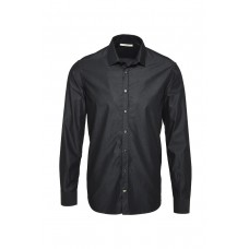 Wunderwerk 'Metro Shirt slim male'